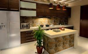 malaysia home interior design residential interior design hijauan cheras malaysia verde design