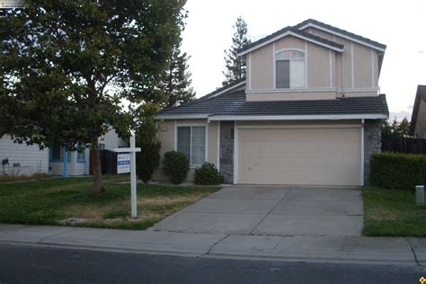 3 bedroom houses for rent in sacramento ca 3 bedroom houses for rent sacramento 28 images 3