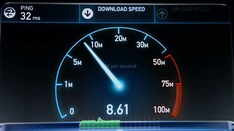test speed fastweb speedtest chrome extension ecco il nuovo metodo per