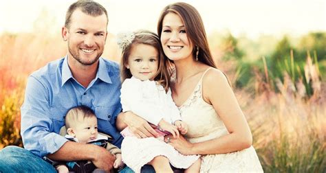 best family family pictures king studios top charleston family photographers