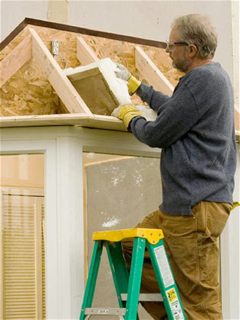 bow window roof framing decorating 187 framing a bay window inspiring photos gallery of doors and windows decorating