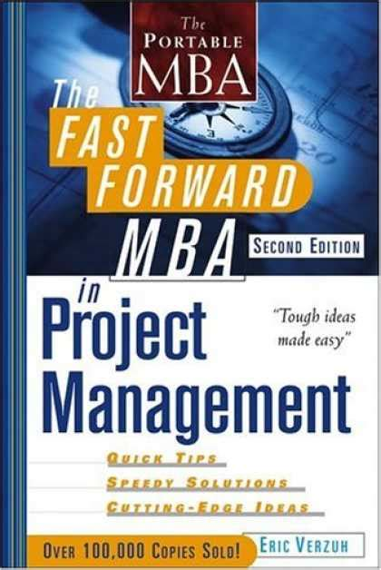 Mba In Purchase Management by Bestsellers 2006 Covers 3650 3699
