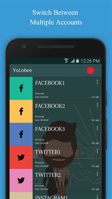 best user interfaces what are some android apps that are user friendly or