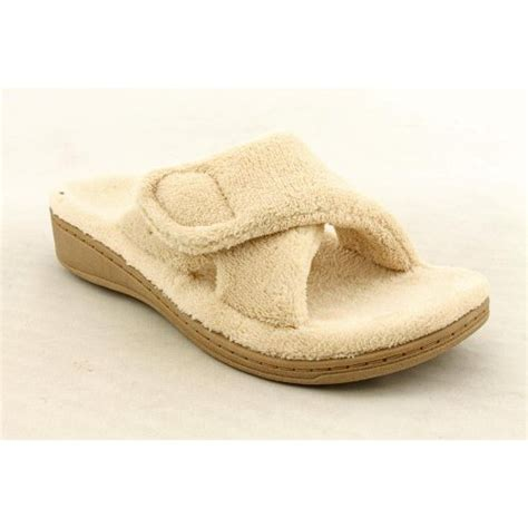 best house slippers for plantar fasciitis the best shoes for plantar fasciitis