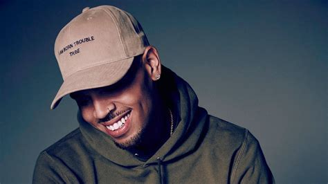 Chris Brown - chris brown previews new song on instagram 171 wzmx 93 7