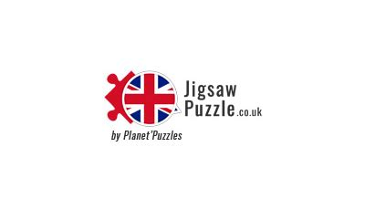discount vouchers jigsaw jigsaw puzzle discount codes may 2018 voucher ninja