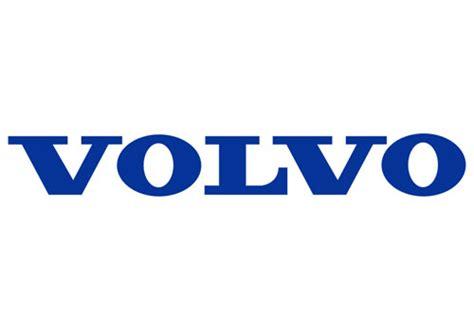 brand new volvo truck volvo car corporation new scandinavian cooking