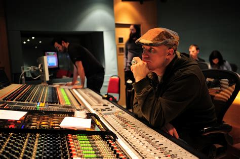 news reviews interviews and more for top artists msn interview with producer engineer recording industry guru
