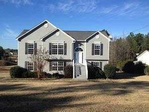 houses for sale in valley al houses for sale in valley al house plan 2017