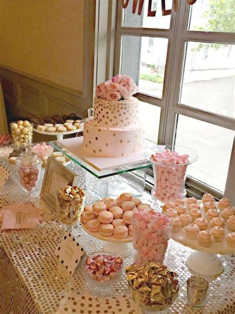 rose themed dessert 35 inspiring ideas for a blush wedding parfum flower company