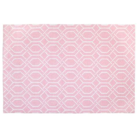 pink plush rug 25 best ideas about plush area rugs on plush rugs kitchen area rugs and