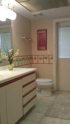 palm tree decor for bathroom palm tree bathroom on pinterest bamboo bathroom tropical bathroom decor and