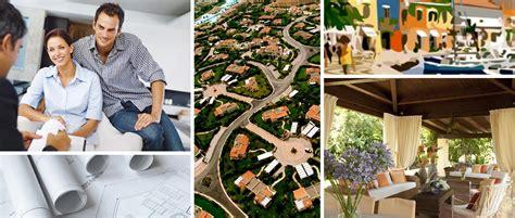 Progetta La Tua by Progetta La Tua Casa