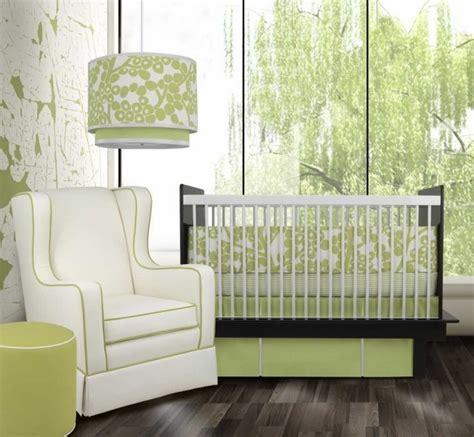 Vert Pastel Chambre by Fauteuil Enfant 30 Id 233 Es Pour La Chambre De Fille Et De