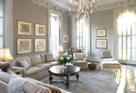 italianate house interior www pixshark images
