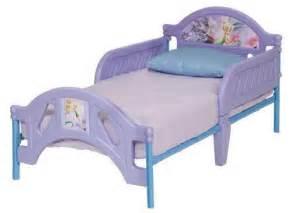 Toddler Bed Tinkerbell Tinkerbell Toddler Bedding Ebay