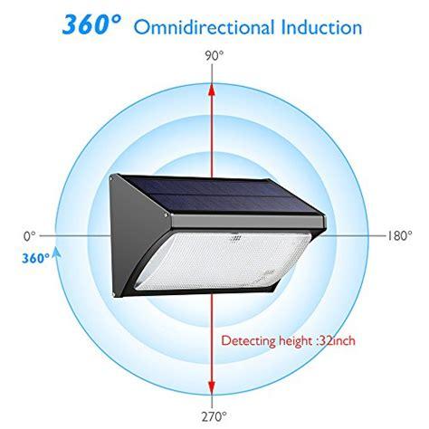 1000 lumen solar light engrepo 56 led 1000 lumen solar light deals coupons reviews