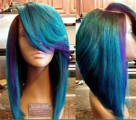 illusions black hair styles 169 best natural illusions is the key ladies images on