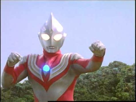 film ultraman tiga episode terakhir ultraman tiga episode 4 part2 2 chinese youtube