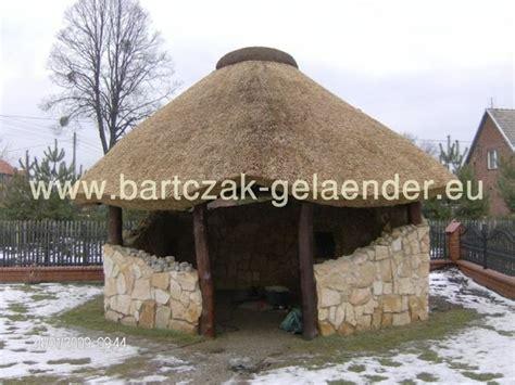 garten holzpavillon gartenpavillon g 252 nstig preise bei - Holzpavillon Garten