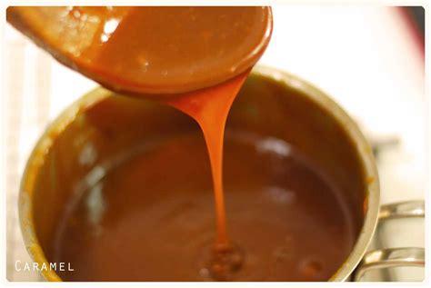 Reussir Un Caramel by Comment R 233 Ussir Un Caramel Lille En Bouche Actu Food