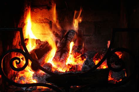 How To Make Wood Fireplace More Efficient by Constructing A Working In A Fireplace Chicago Il Aelite Chimney