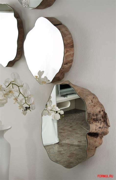 Gespiegelte Glas Vasen by Die Besten 25 Mirrors Ideen Auf Vase Hobby