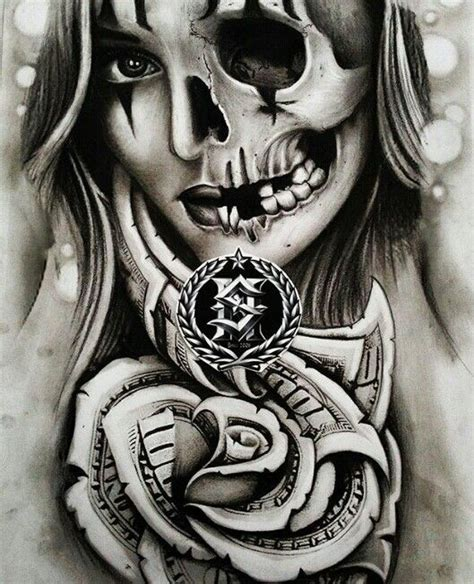 latin tattoo flash 1903 best images about chicano pride on pinterest