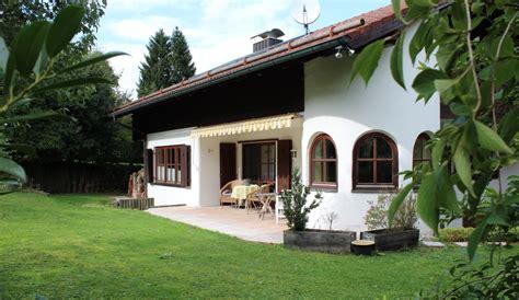 Haus Am Starnberger See by Loeger Immobilien Verkauf Referenzen Loeger Immobilien