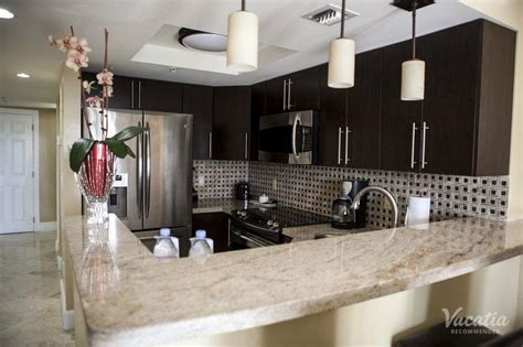2 bedroom suites in fort lauderdale deluxe two bedroom two bath the mutiny hotel miami