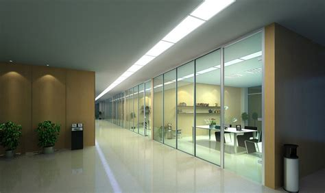 office renovation office renovation viyest interior design