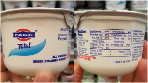 0 protein yogurt why low yogurt isn t healthier than the