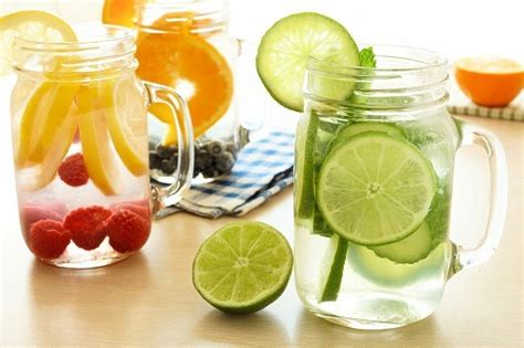 Are Detox Diets Bad by The Ultimate Guide To Doing A Juice Detox Or Cleanse