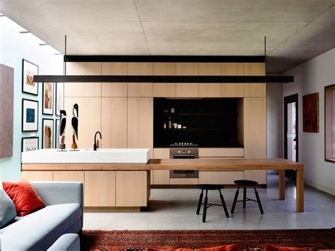 13 home design you need to about 100 13 home design you 13 best isaloni