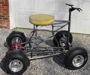 barstool racer frame wallpapers images frompo