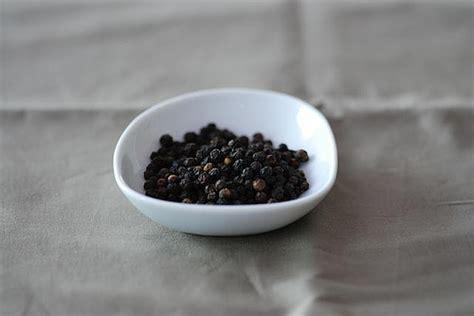 Do You Cook With Freshly Ground Black Pepper by Obrazek Do Sł 243 Wka W Słowniku Diki Diki