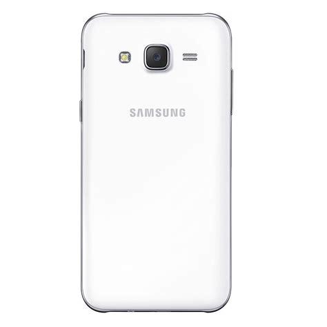 Tongsis Bluetooth Samsung X 05 Zoom samsung galaxy j5 blanc mobile smartphone samsung sur