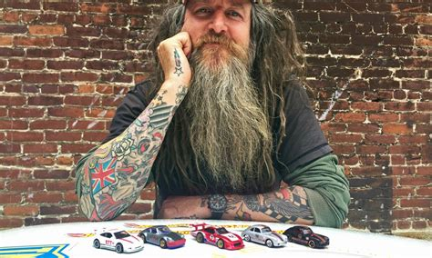 magnus and walker wheels porsches customized by magnus walker cool