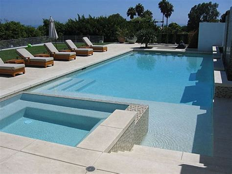 swimming pool tile ideas 17 best ideas about swimming pool tiles on pinterest