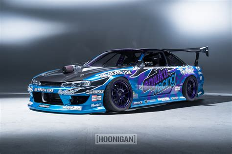 hoonigan nissan video fd pro team wallpapers media day recap