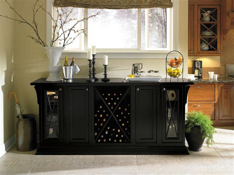 dynasty bathroom vanities winnipeg dynasty cabinets reviews kraft maid kitchen cabinets throughout kitchen maid with