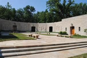 lincoln boyhood national memorial lincoln s indiana