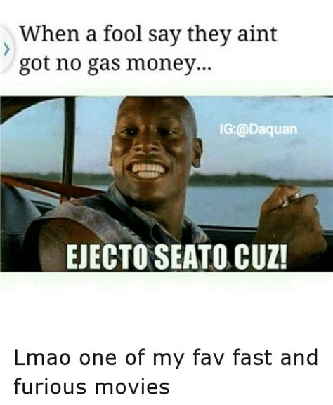 Gas Money Meme - gas money meme 28 images 25 best memes about daquan