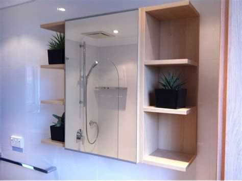 corian reparatur set modern bathroom finishes italian wall finishes