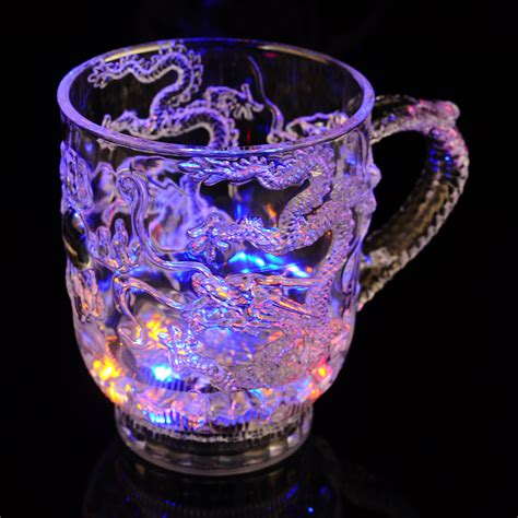 light up barware light up barware 28 images led light up drink glasses flashing acrylic blinking