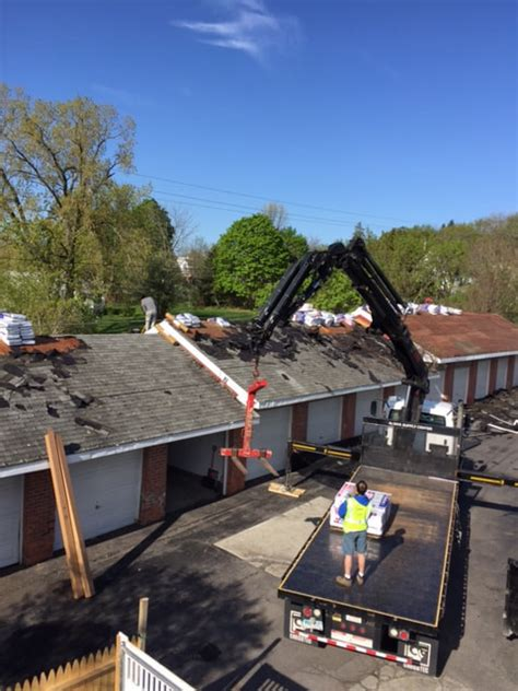 roofing albany albany roofing contractors roofers in albany ultimate