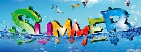 summer  facebook cover timeline photo banner  fb