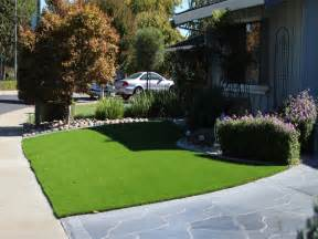 Landscape Design With Artificial Grass Grass Pine Crest Tennessee Design Ideas Small Front