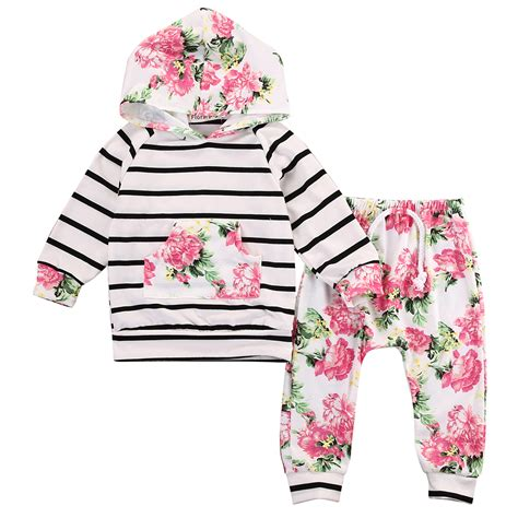 baby new year clothes set buy 2016 autumn clothing sets