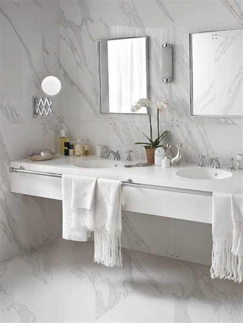 corian bagno arredo bagno in corian
